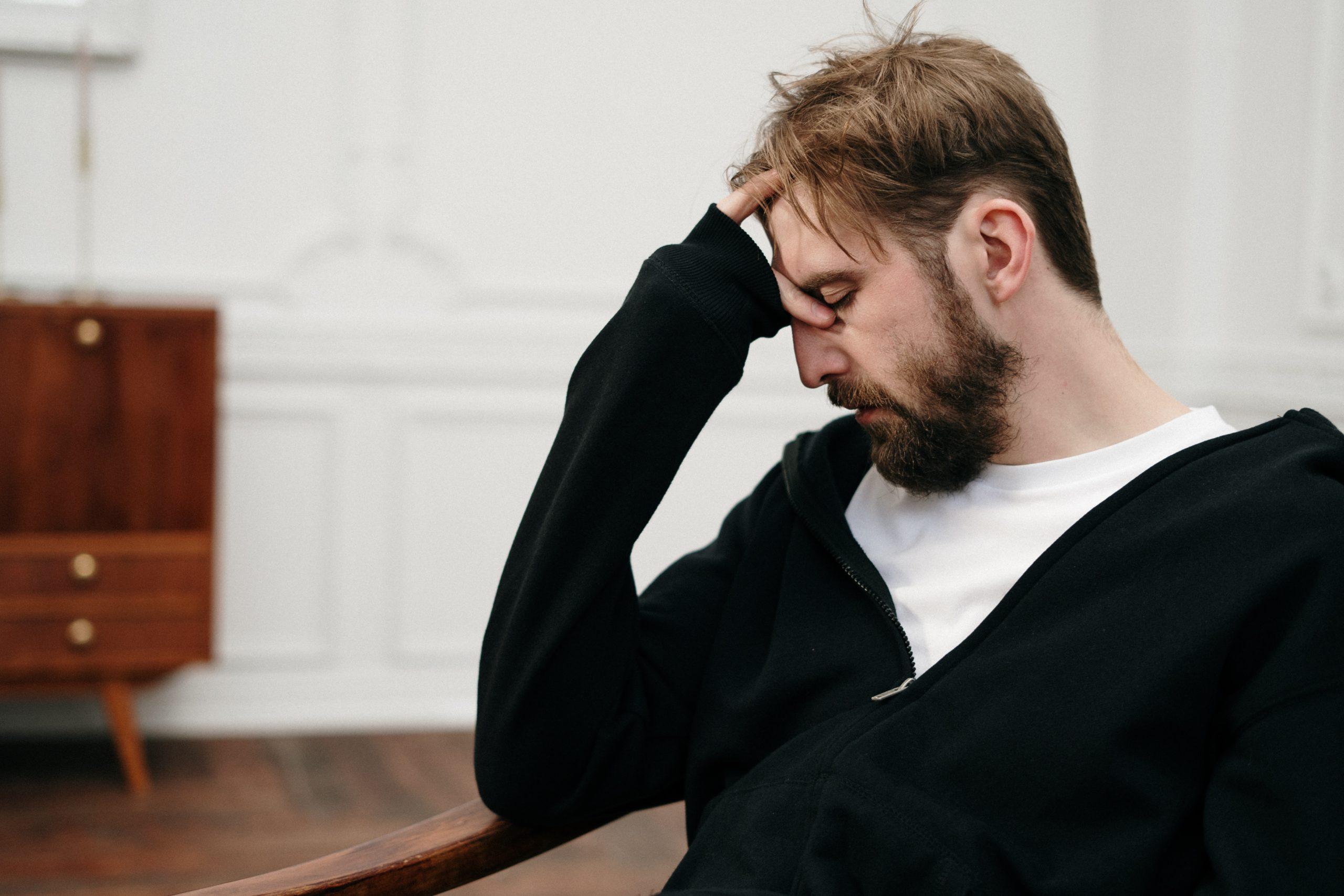 État des besoins en soins psychologiques et psychiatriques.